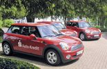 Deutsche Leasing Mini