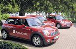 Deutsche Leasing Mini