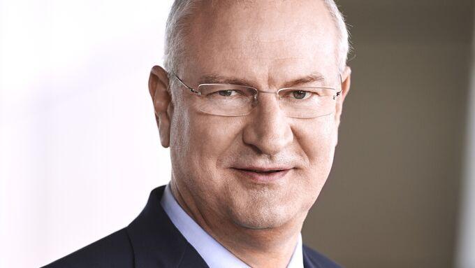 Dr. Thomas Wittig