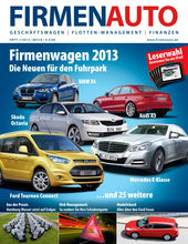 FA Hefttitel 01 2013