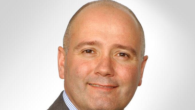 Fiat Group Automobiles Germany AG: Eric Laforge neuer CEO der deutschen Vertriebsgesellschaft
