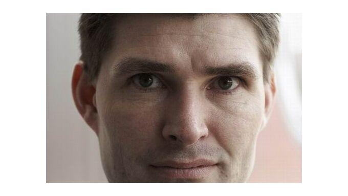 Kaare Nergard übernimmt bei Fiat Professional den Posten von Andreas Serra