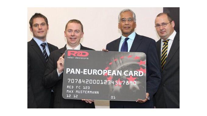 Lomo-Credit-Card findet Nachfolger