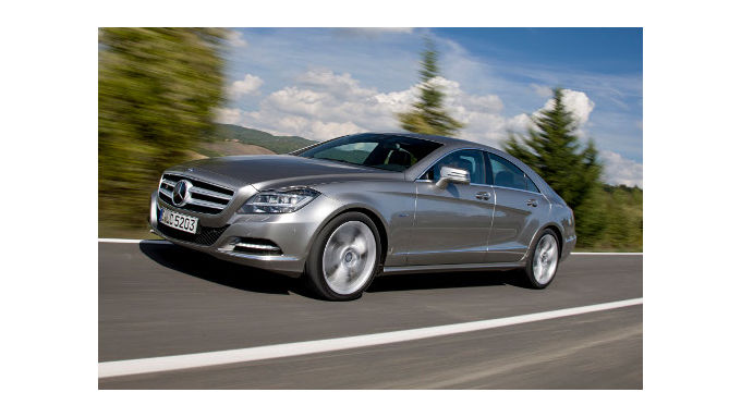 Mercedes-Benz Bank bietet Kaufpreisschutz