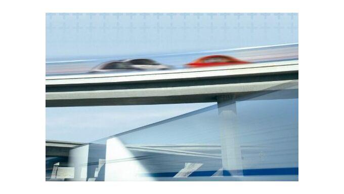 Neuer Name für DSL Fleetservices