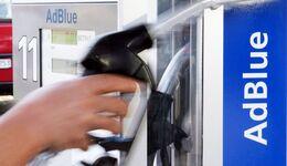 Was Sie über den Dieselzusatz wissen müssen