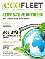 ecoFLEET 03/12