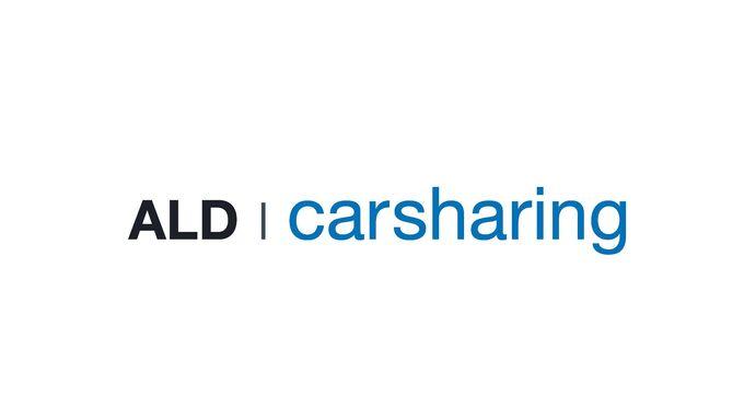 ALD Carsharing Mobilitätsprodukt