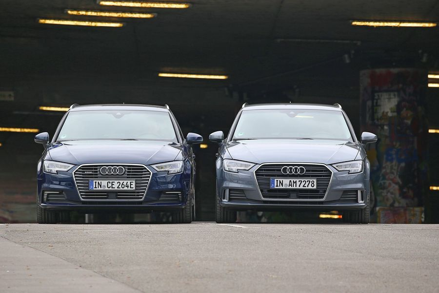 Image Result For Audi A Tfsi Fahrleistungen