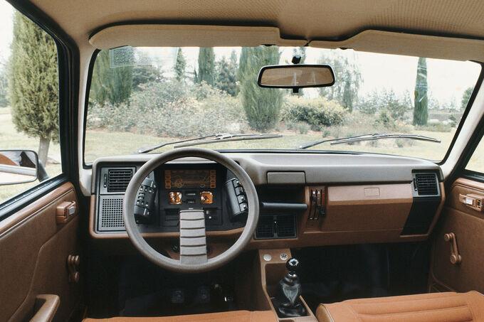 Citroën GS, Auto des Jahres 1970