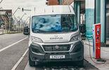 Emovum, E-Ducato, Ladestation, aufladen, laden, e-auto, 2017
