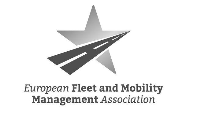 Europäischer Fuhrparkverband EUFMA