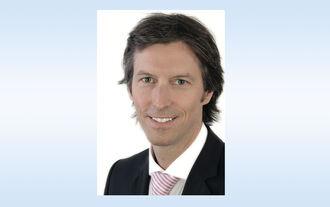 Frank, Deterding, Geschäftsführer, Dr. Schmitt, Leasing, GmbH,