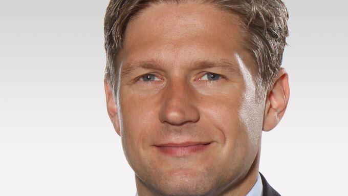 Jesko Frommeyer (44)