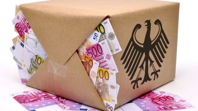 steuern mit kfz bezug deutschland nimmt 80 milliarden euro ein firmenauto. Black Bedroom Furniture Sets. Home Design Ideas