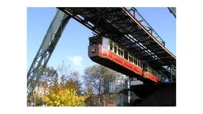 Neue Umweltzonen in NRW