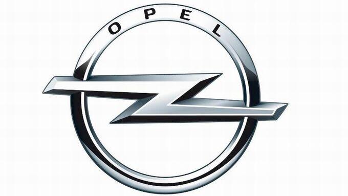 Opel, Logo, GM, Verkauf, zukunft