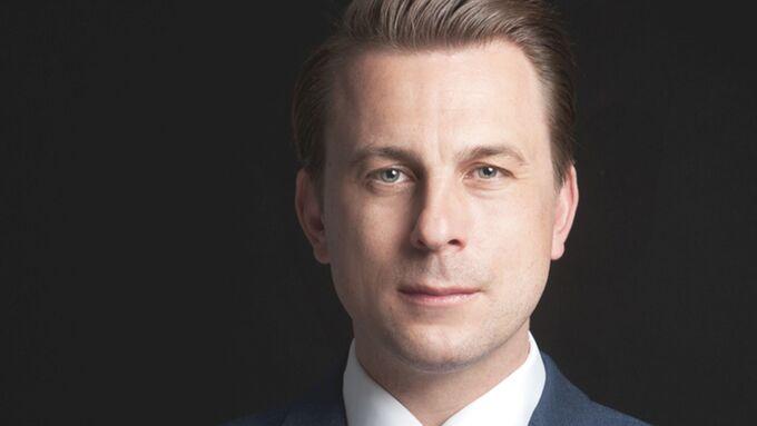 Sixt Timm Burmeister Key Account Management Mobilitätslösungen