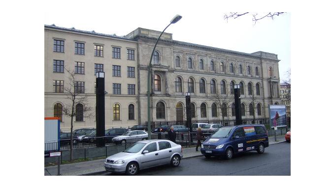 Verkehrsministerium verschwendet Geld