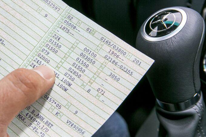 Zehn Tipps zum Fahren mit Hänger